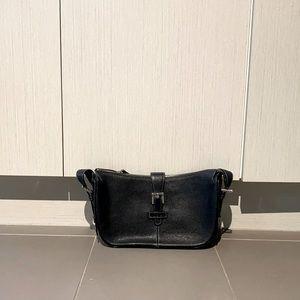 Vintage Loewe shoulder Bag. $265